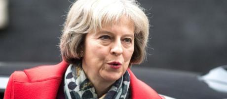 Snooper's charter': Theresa May faces calls to improve bill to ... - microslurps.com