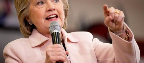 ANALYSIS: No, Hillary Clinton Did Not Commit a Crime ... at Least ... - go.com