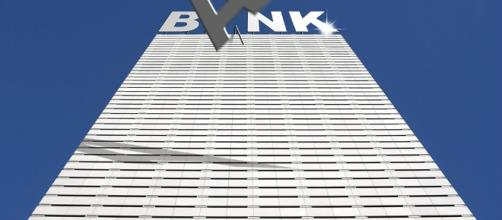 Banche in crisi: cresce la paura per il rischio bail-in
