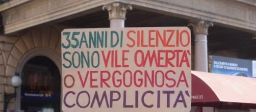 Il reato di depistaggio diventa legge dopo 36 anni dalla strage di Bologna.