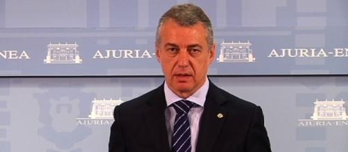 Las elecciones vascas, otro escollo para que Rajoy sea presidente ... - lainformacion.com
