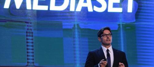Palinsesti Mediaset 2016-17 ecco le novità
