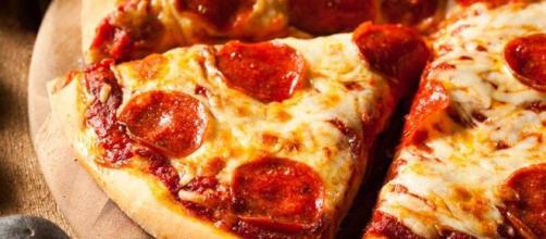 Programa de terça (05) teve pizza como tema