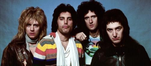 Queen es la banda que tiene el disco más vendido de todos los tiempos en el Reino Unido