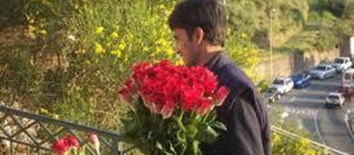 San Benedetto del Tronto: malmenati due venditori di rose bengalesi 'non conoscono il Vangelo'
