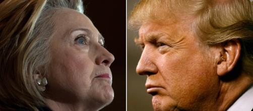 Washington Politics - CNNPolitics.com - cnn.com