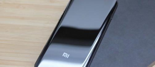 Xiaomi Mi 5 vs Mi 4: scontro fra top di gamma - MIUI News - La ... - miuinews.com
