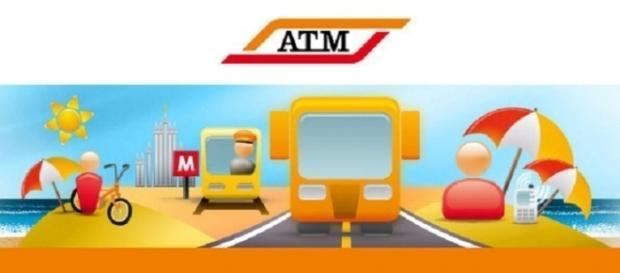 Assunzioni in ATM. I posti disponibili