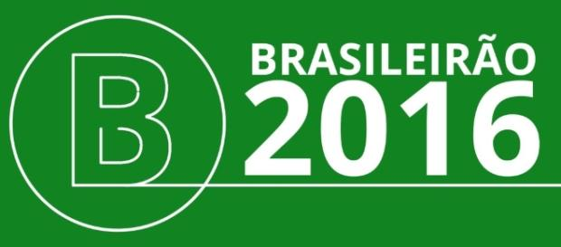 Bahia x Vila Nova: ao vivo na TV e na internet
