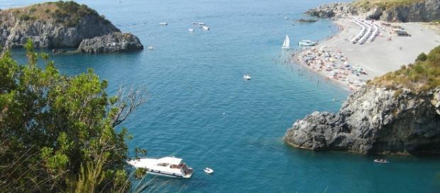 Calabria, terra di mare, monti e cultura