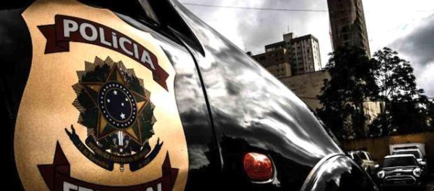 Delator Ricardo Pernambuco entregou à Polícia Federal, provas que envolvem petista nos escândalos de corrupção da Petrobras