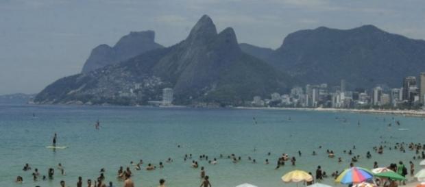Este é o Rio que todos desejam conhecer