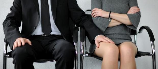 Falso pastor foi indiciado por crime de assédio sexual