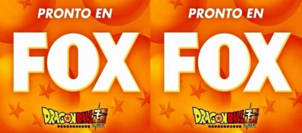 Fox traducirá la serie animada