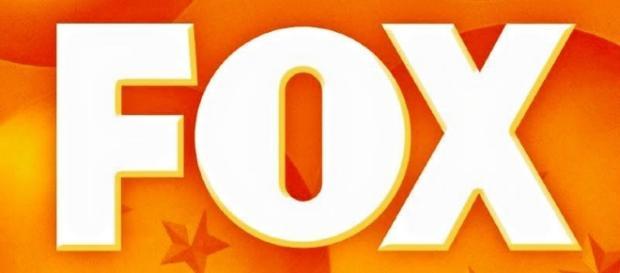 Imagen que asegura a fox trayendo DBS a latinoamerica.