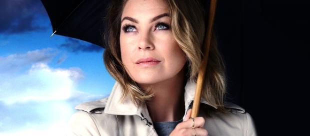 La saison 13 débarque en septembre sur ABC !