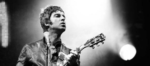 Noel Gallagher piensa que cualquiera puede hacer rock, pero no cualquiera puede hacer Rock and Roll.