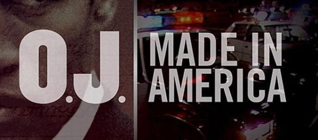 O polêmico caso O.J. Simpson é recontado na aclamada série inédita da ESPN. (Foto: Divulgação ESPN)