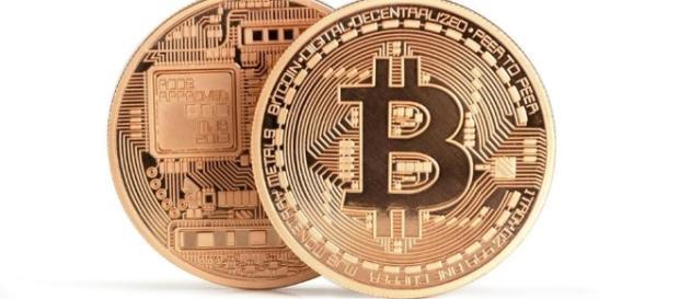 """O que muda no Bitcoin com o """"halvening"""""""