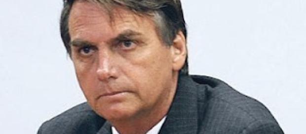 Política | O SEU PORTAL DE NOTÍCIAS - jornalanoticia.com