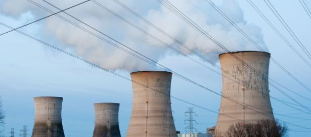 Why startups will save nuclear tech - Fortune - fortune.com