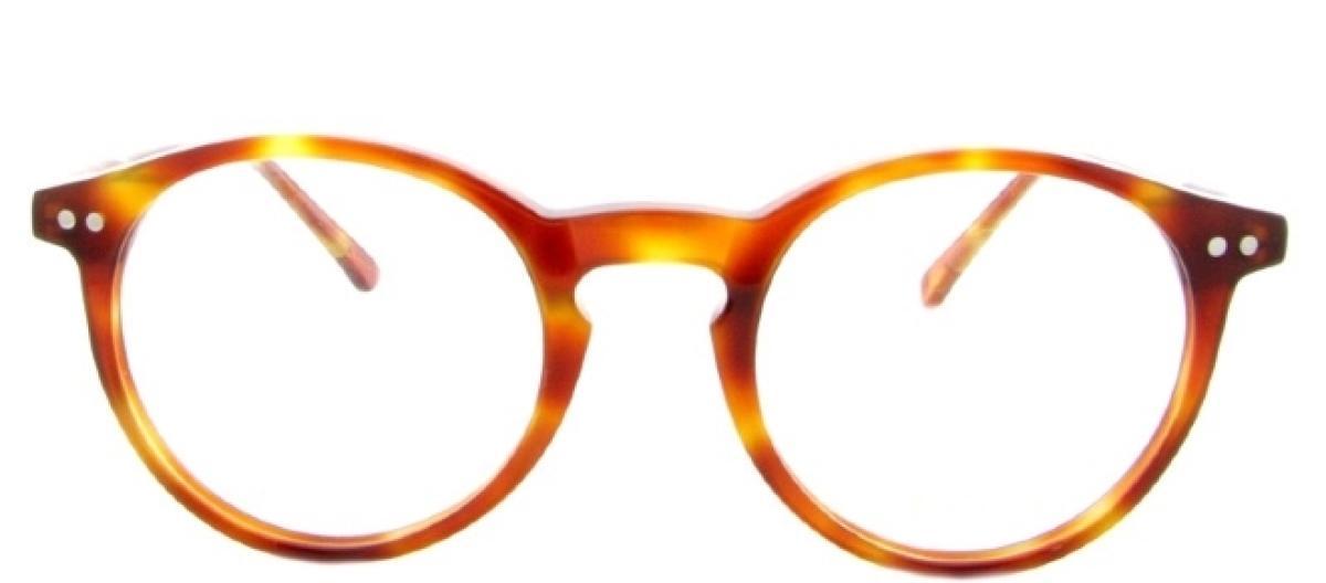 Lord Wilmore comprar gafas graduadas más económicas