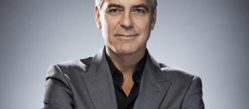 Alcuni scottanti rivelazioni su George Clooney in un libro