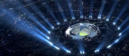 Champions League 2016-17, diritti televisivi a Mediaset