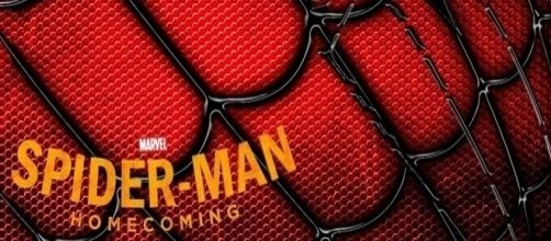 Confirman a un tercer villano para la inminente 'Spider-Man: Homecoming'