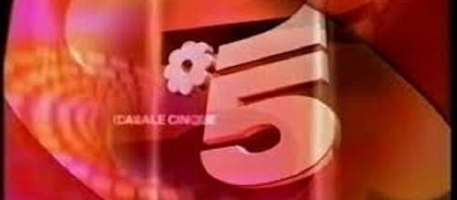 Cosa vedremo in autunno su Canale 5.