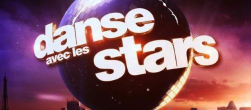 Danse avec les stars l'intégralité du casting dévoilé !