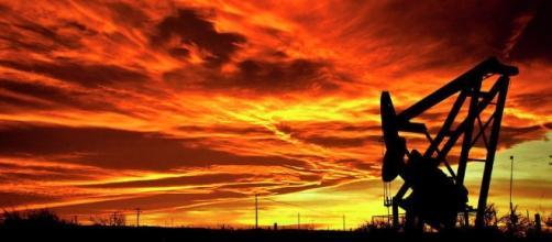 Exsecretario de la OPEP: Ecuador deberá ceder explotación ... - sputniknews.com