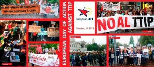 Fundación Europa de los Ciudadanos | Más noticias e información ... - europadelosciudadanos.net