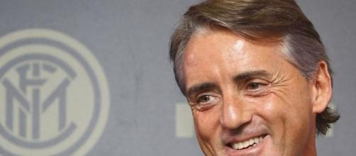 Inter, Mancini verso l'addio? La situazione