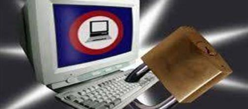 Internet: in sempre più Paesi la censura oscura i siti di informazione
