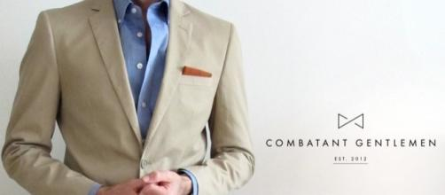Review Combatant Gentlemen - Masculine Style - masculine-style.com