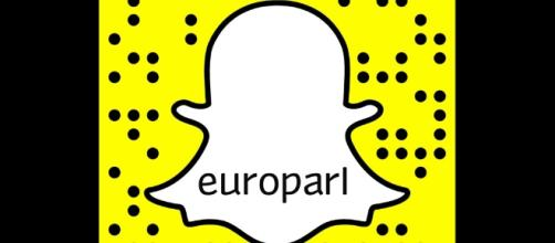 Snapchat: European Politics in pictures - europa.eu