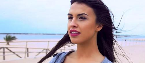 Sofía se va de MYHYV tras encontrar el amor