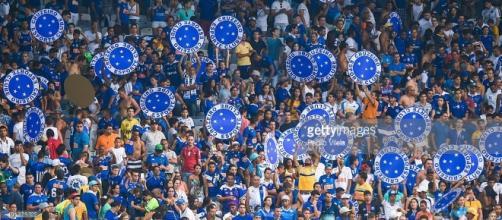 Vitória x Cruzeiro: ao vivo na TV e online