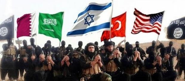 30.000 de jihadiști ai Statului Islamic sunt pe punctul de a se întoarce acasă în țările lor de origine
