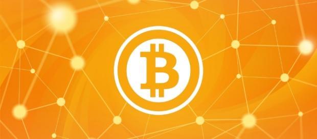 Bitcoin Halvening: Entenda o que acontece