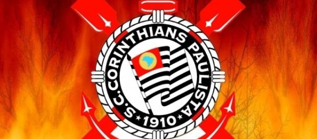 Corinthians pode contratar peruano que jogou a Copa América