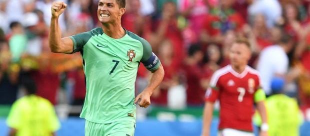 Euro 2016: Assista Portugal x País de Gales ao vivo, online ou na tv.