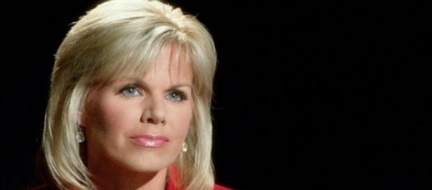 Gretchen Carlson files sexual harassment suit against Fox CEO - trofire.com