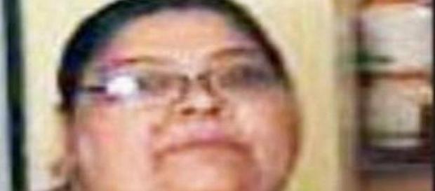 Homem é esmagado pela esposa de 128 kg e ambos morrem