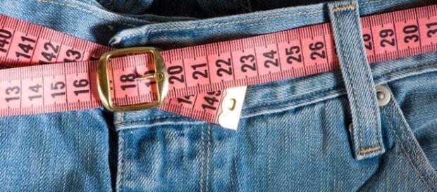 Image from www.philcollinshypnotherapy.com