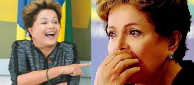Jornal americano faz críticas contundentes à Dilma