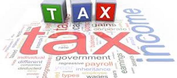 Nessuna sanzione se si pagano le imposte con un giorno di ritardo.