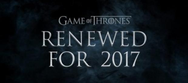 Quando será a estreia da sétima temporada de GOT? (Foto: HBO/Youtube)