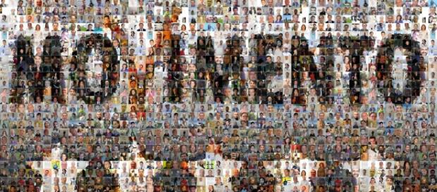 Sondaggi politici elettorali: M5S